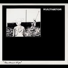 Barndomens stigar (Re-Issue) mp3 Album by Kultivator