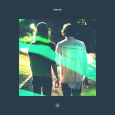 Shelter mp3 Single by Porter Robinson & Madeon