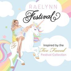 Festival mp3 Single by RaeLynn