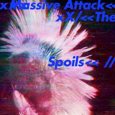 The Spoils mp3 Single by Massive Attack