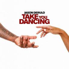 Take You Dancing mp3 Single by Jason Derulo