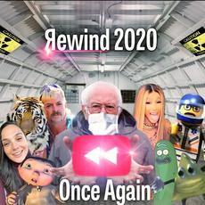 Once Again Rewind 2020, but 8 months early because time is meaningless now mp3 Single by The Gregory Brothers