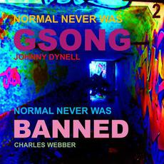 Normal Never Was mp3 Single by Crass