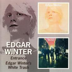 Entrance / Edgar Winter's White Trash mp3 Artist Compilation by Edgar Winter
