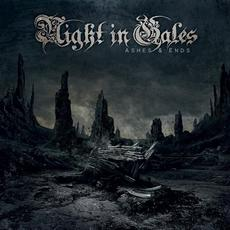 Ashes & Ends mp3 Artist Compilation by Night In Gales