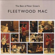 The Best of Peter Green's Fleetwood Mac mp3 Artist Compilation by Fleetwood Mac