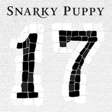 17 (Live) mp3 Live by Snarky Puppy