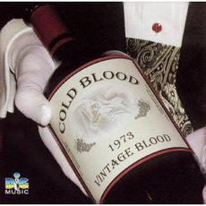Vintage Blood: Live 1973 mp3 Live by Cold Blood