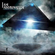 Passion of the Heist II mp3 Album by I Am Abomination