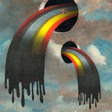 Dream or Don't Dream mp3 Album by Kestrels