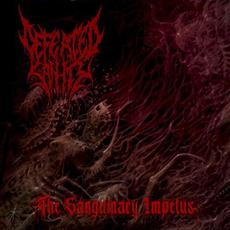 The Sanguinary Impetus mp3 Album by Defeated Sanity