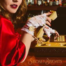I Love You But Damn mp3 Album by Smokey Brights