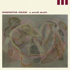 A Small Death mp3 Album by Samantha Crain