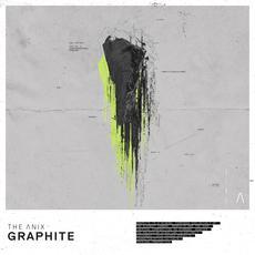 Graphite mp3 Album by The Anix