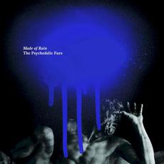 Made of Rain mp3 Album by The Psychedelic Furs