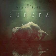 Europa mp3 Album by The William Blakes