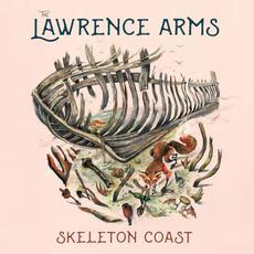 Skeleton Coast mp3 Album by The Lawrence Arms