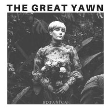 Botanica mp3 Album by The Great Yawn