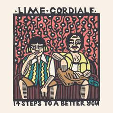 14 Steps To A Better You mp3 Album by Lime Cordiale