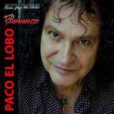 Flamenco mp3 Album by Paco El Lobo