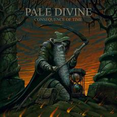 Consequence of Time mp3 Album by Pale Divine