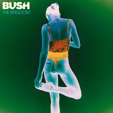 The Kingdom mp3 Album by Bush