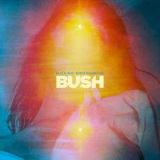 Black and White Rainbows (Deluxe Edition) mp3 Album by Bush