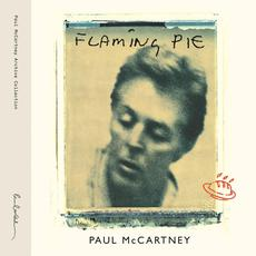 Flaming Pie (Archive Collection) mp3 Artist Compilation by Paul McCartney