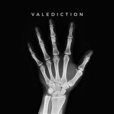 Valediction mp3 Album by PreCog