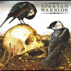Spartan Warrior mp3 Album by SPARTAN WARRIOR