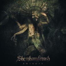 Entropy mp3 Album by Shemhamforash
