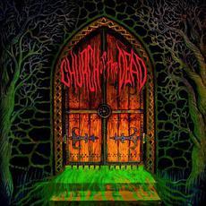 Church Of The Dead mp3 Album by Church of the Dead