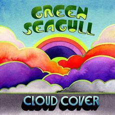 Cloud Cover mp3 Album by Green Seagull