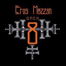 Omen mp3 Album by Eros Mazzon