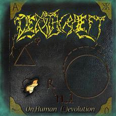 On Human Devolution mp3 Album by Deathcraeft