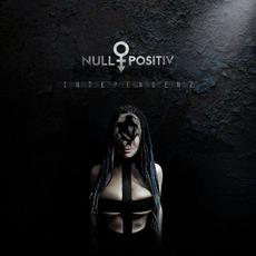 Independenz mp3 Album by Null Positiv