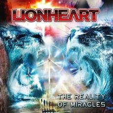 The Reality of Miracles mp3 Album by Lionheart (UK)