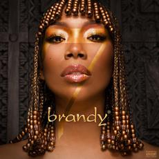 B7 mp3 Album by Brandy