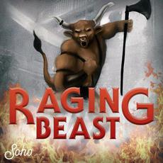 Raging Beast mp3 Album by Ron Thal