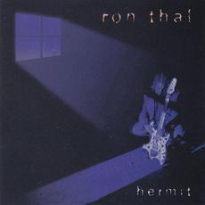 Hermit mp3 Album by Ron Thal