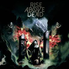Ulro mp3 Album by Rise Above Dead