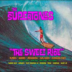 The Sweet Ride mp3 Album by The Supertones