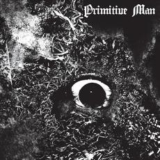 The Lifer mp3 Single by Primitive Man