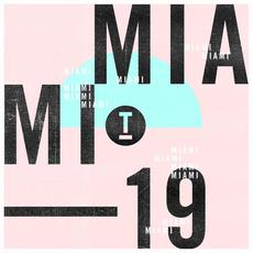 Toolroom Miami 2019 mp3 Compilation by Various Artists