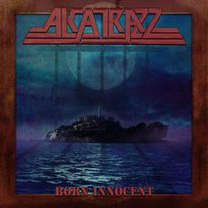 Born Innocent mp3 Album by Alcatrazz