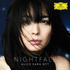 Nightfall mp3 Album by Alice Sara Ott