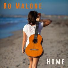 Home mp3 Single by Ro Malone