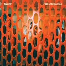 The Magician mp3 Single by Dizzy
