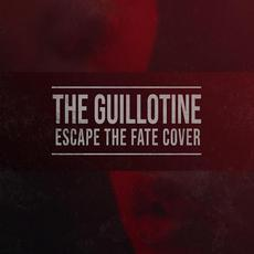 The Guillotine mp3 Single by The Anchor