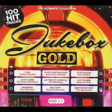 Jukebox Gold: Ultimate Collection mp3 Compilation by Various Artists